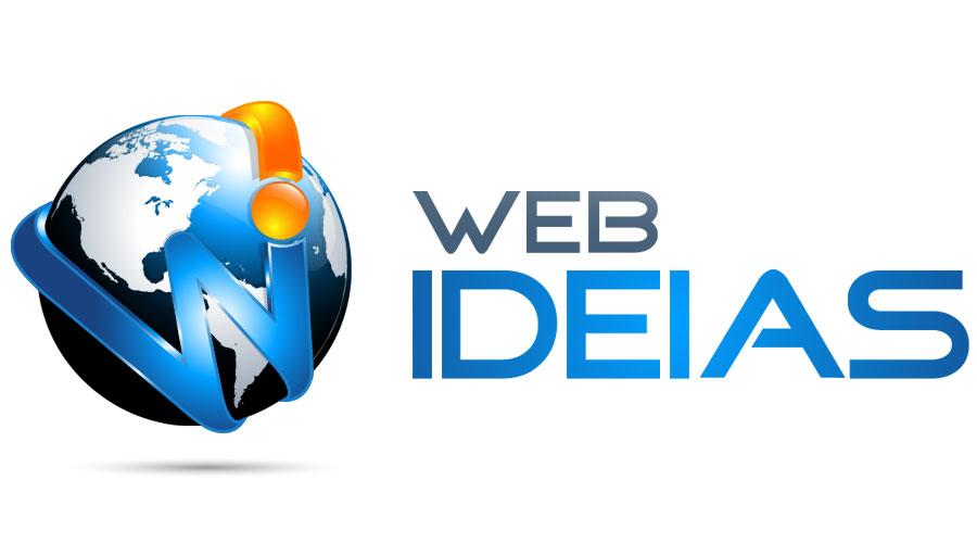 Web Ideias